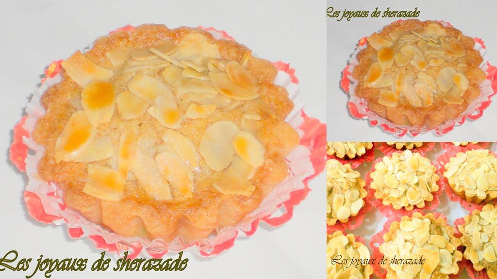 photos-pour-picasa-4-10_2