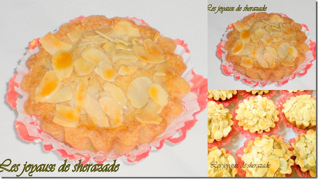 photos-pour-picasa-4-10_thumb2