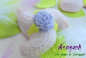 arayech-gateau-algerien_4