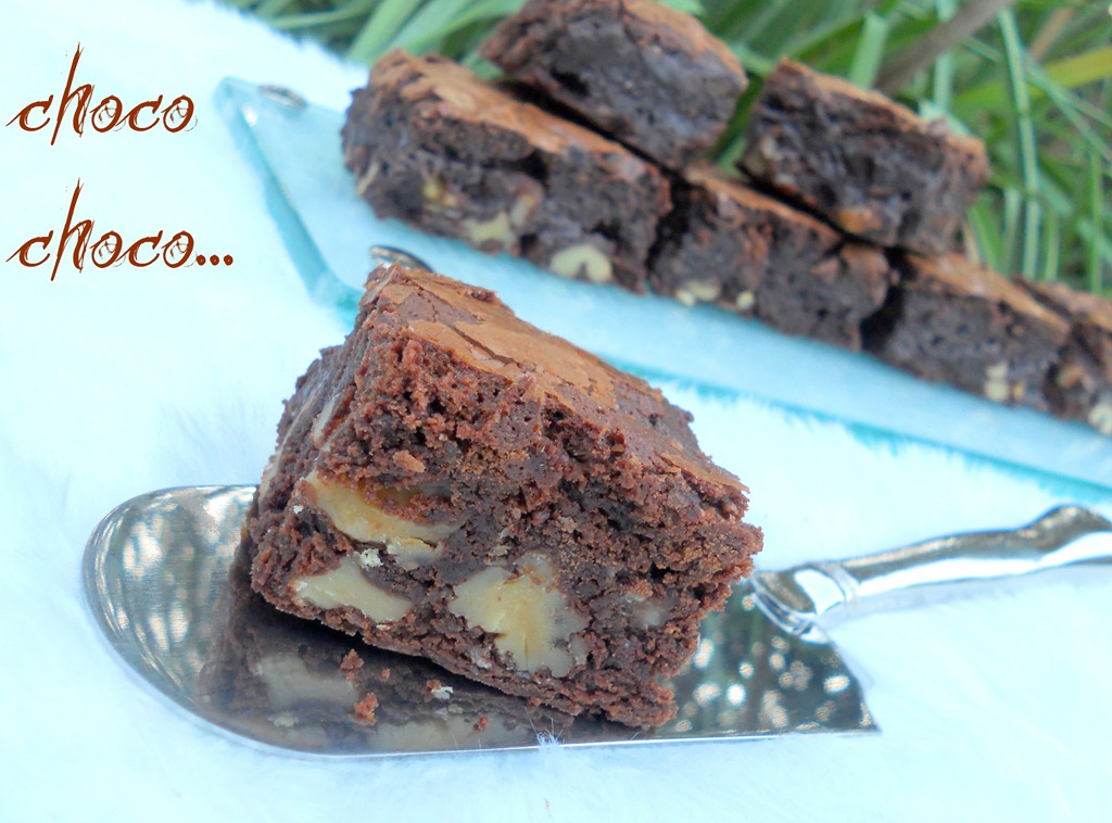 brownies-aux-noix_2