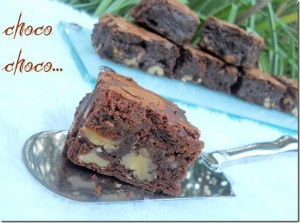 brownies-aux-noix_thumb