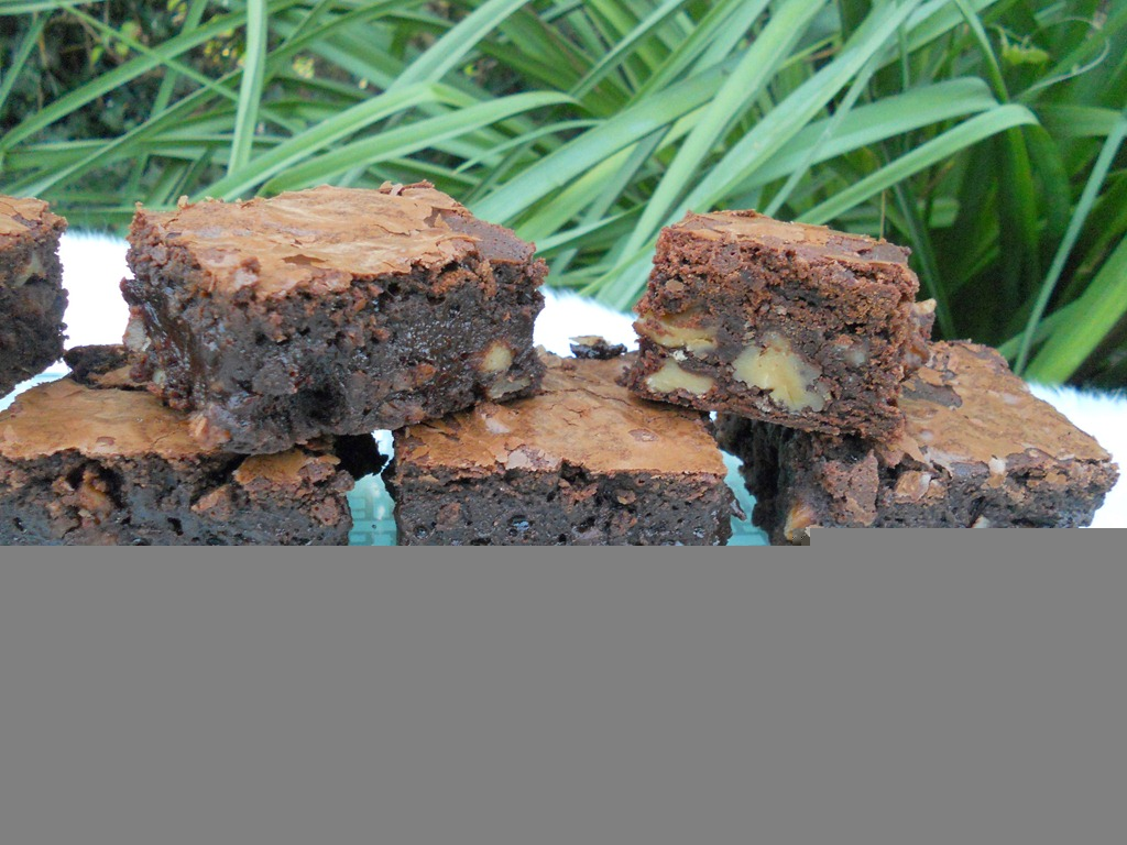 brownies-recette-am-ricaine_5