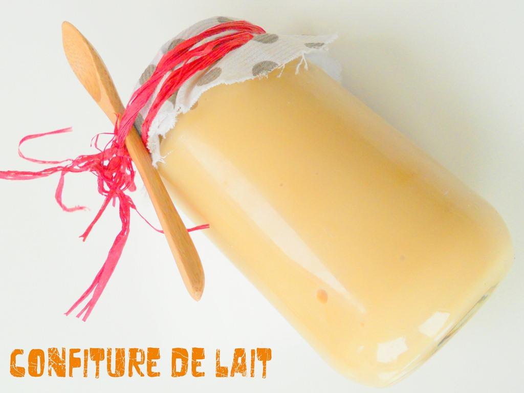 confiture-de-lait_2