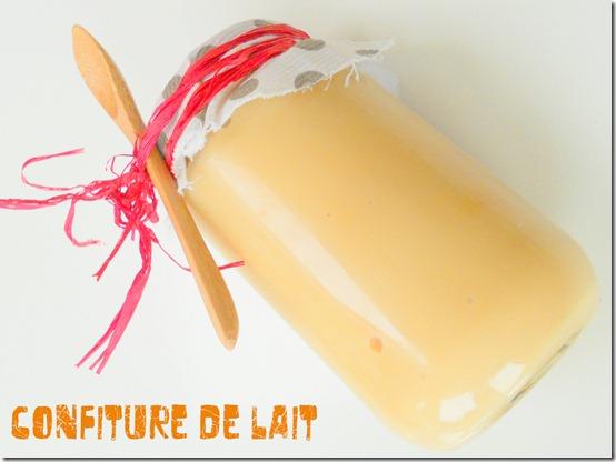 confiture-de-lait_thumb