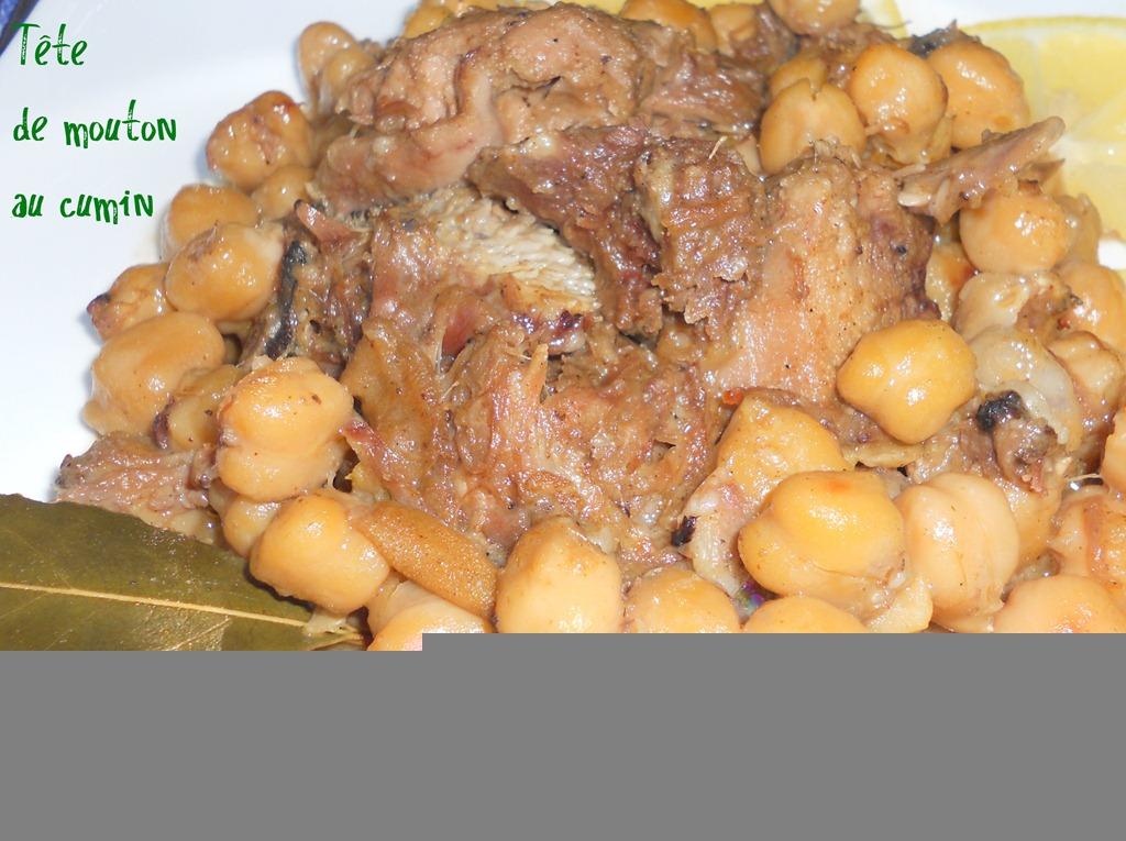 cuisine-algerienne_2