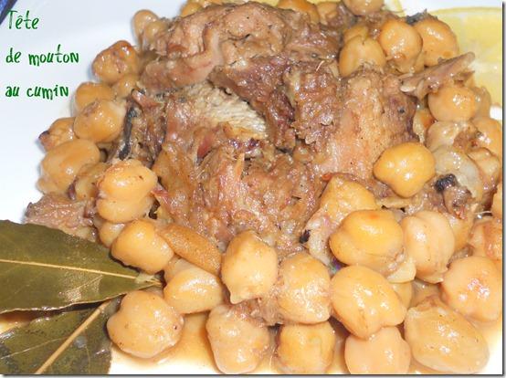 cuisine-algerienne_thumb