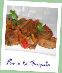 foie-la-chermoula_5