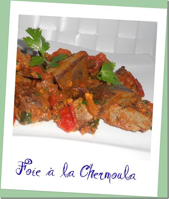 foie-la-chermoula_thumb_1