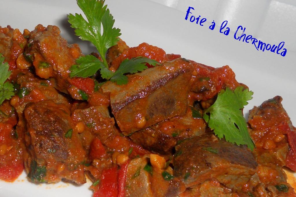 foie-la-sauce-tomate-01_5