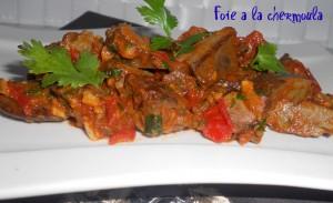 foie-la-sauce-tomate_2