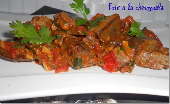 foie-la-sauce-tomate_thumb