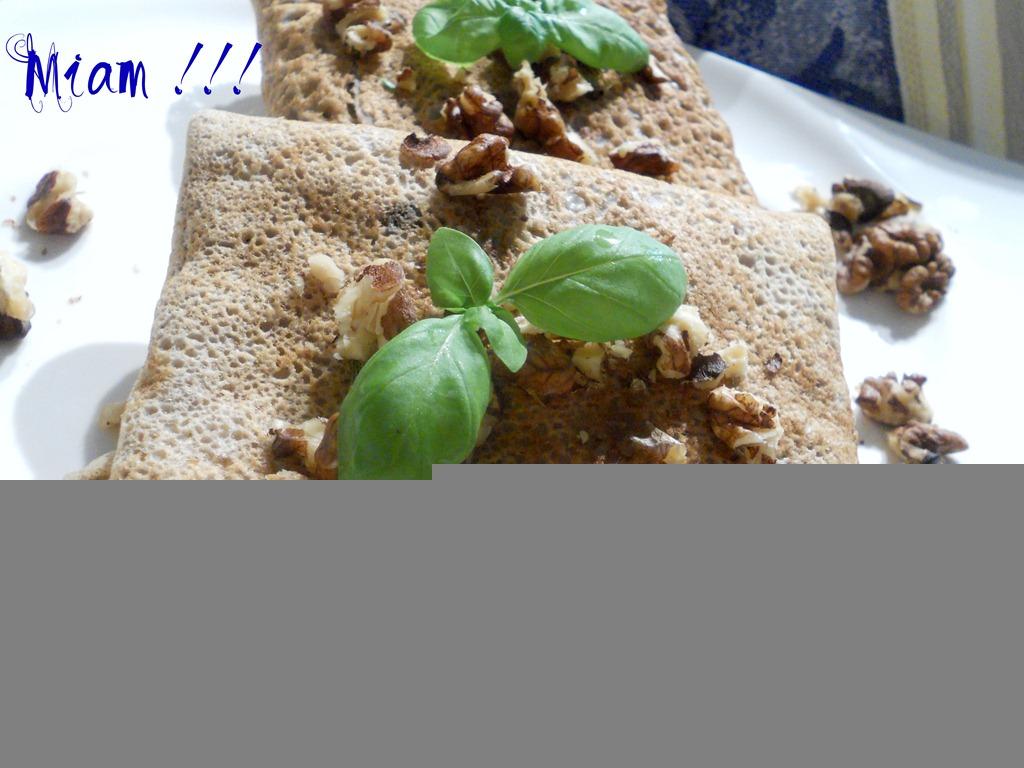 galette-bretogne_2