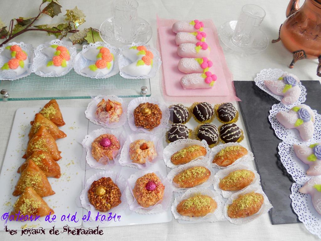 gateaux-algeriens-traditionnels_2