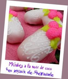 mkhabez-la-noix-de-coco-patisserie-algeroise_2