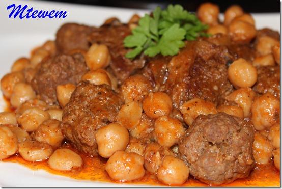 mtewem-plat-algerien_thumb