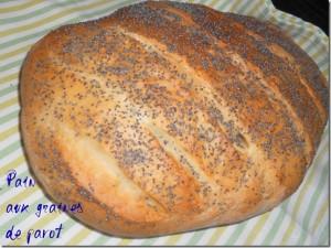 pain-aux-graines-de-pavot_thumb_1