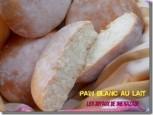 pain-blanc-au-lait_b3a1a671-fa19-44d1-9c05-5908f1e5497d12