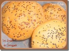 pain-kebab_51