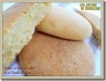 pain-la-semoule-at-aux-olives_312