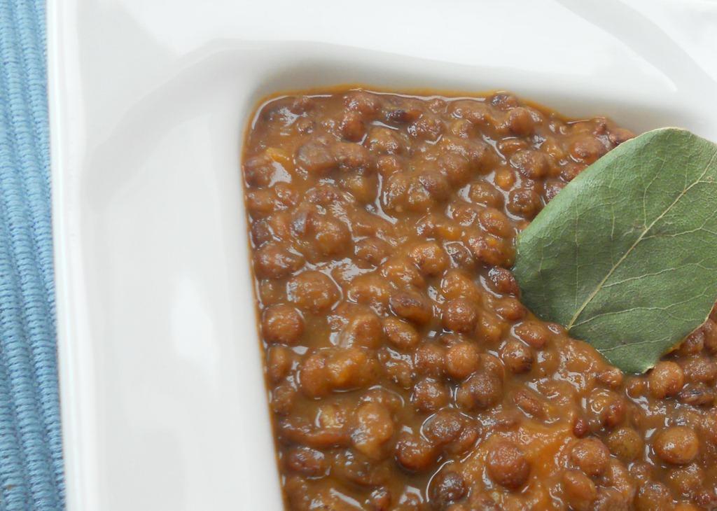 recette-algerienne-1_2
