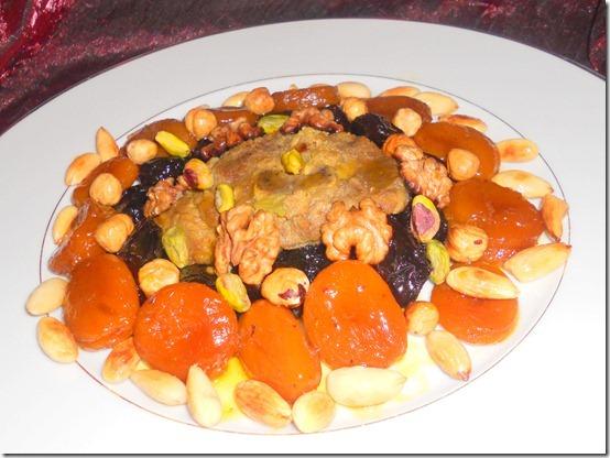 tajine-lahlou-cuisine-algerienne_thu