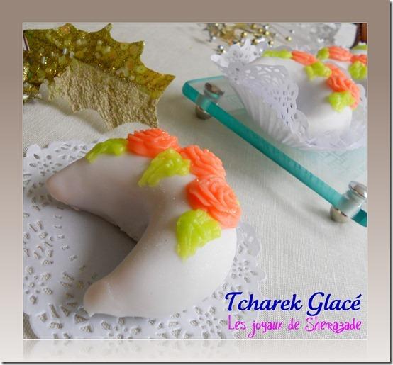 tcharek-gateau-algerien_thumb-1-_2