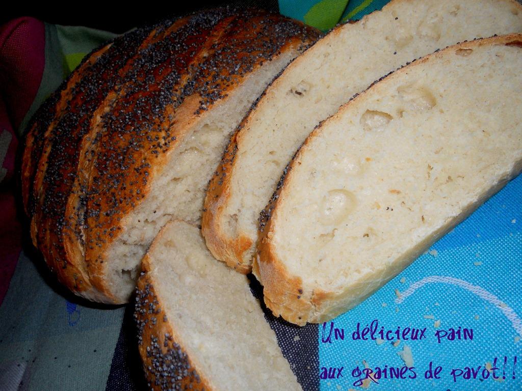 un-d-liceux-pain-maison_2