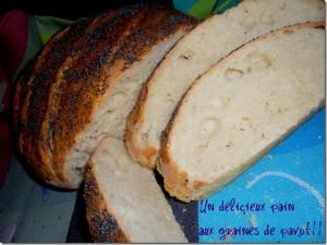 un-d-liceux-pain-maison_thumb