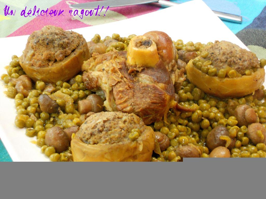 coeurs-d-artichauts-farcis-petit-pois-en-ragout_2