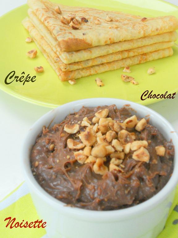 crepe-au-chocolat-et-noisettes_2