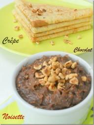 crepe-au-chocolat-et-noisettes_thumb