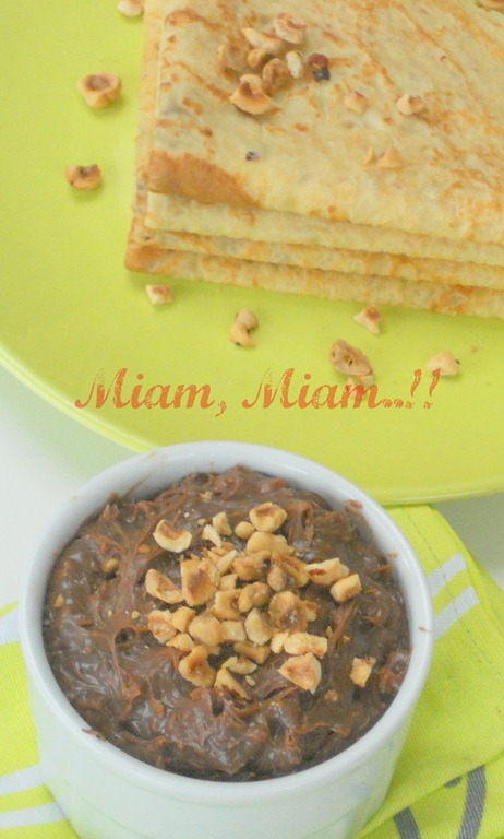 crepe-fourr-e-au-chocolat-tartiner_5