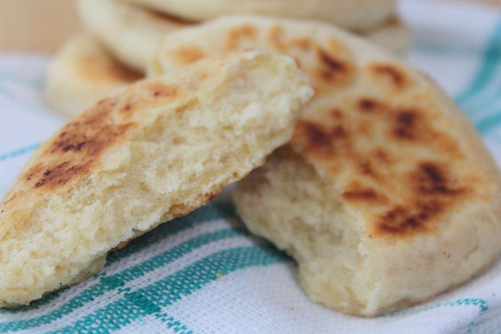 d-licieux-pain-bannock_2