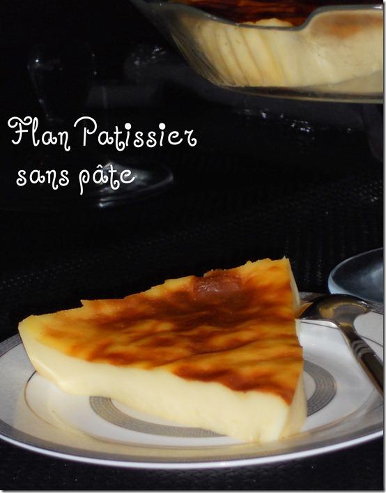 flan-parisien_thumb