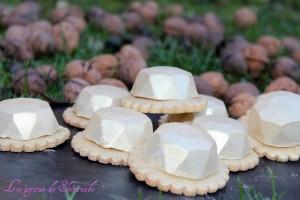 gateau-algerien-aux-chcolat-blanc_2