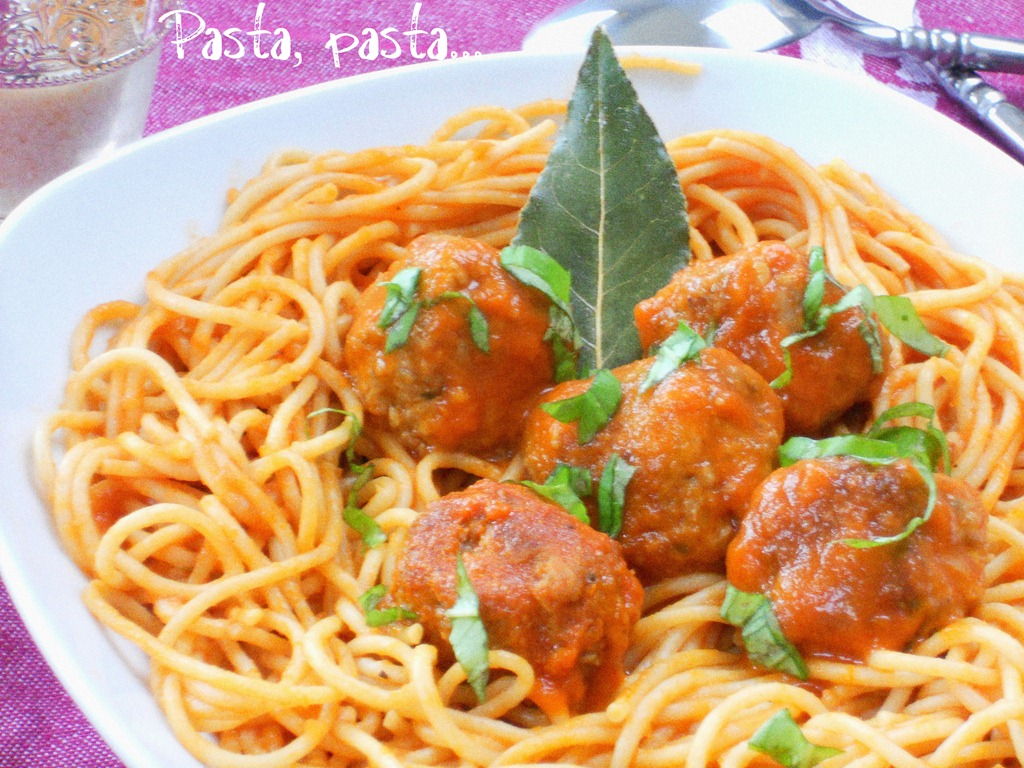 pasta-l-italienne_2