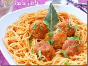 pasta-l-italienne_thumb