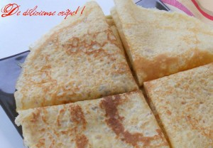 pate-crepe-delicieuse_2