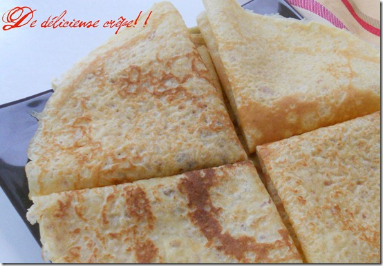 pate-crepe-delicieuse_thumb