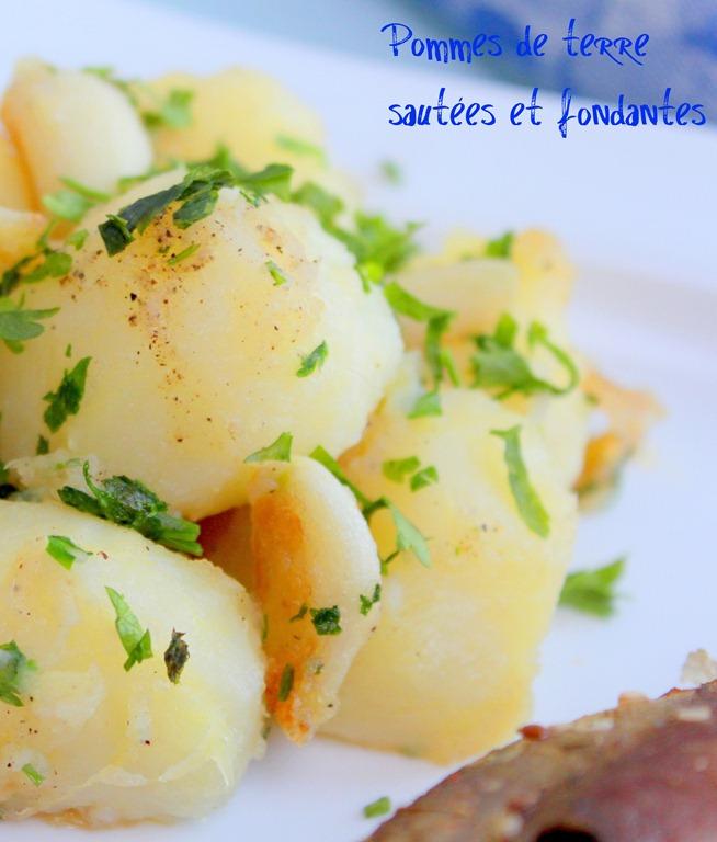 pommes-de-terre-saut-es-et-fondantes_4