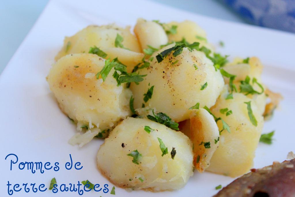 pommes-de-terre-saut-es_2