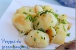 pommes-de-terre-saut-es_thumb1