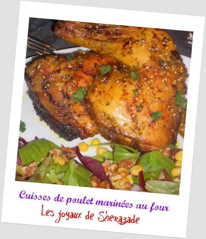 poulet-marin-au-four_2
