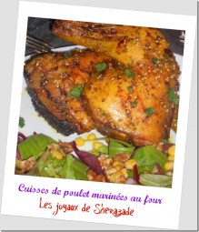poulet-marin-au-four_thumb