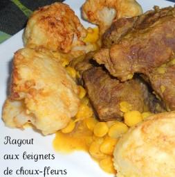 ragout-au-beignet-frit_2