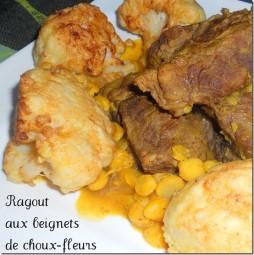 ragout-au-beignet-frit_thumb