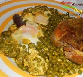 recette-algerienne-aux-petits-pois_2