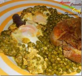 recette-algerienne-aux-petits-pois_thumb