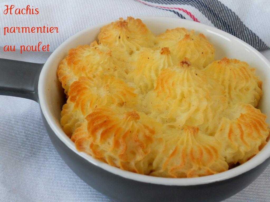 recette-de-hachis-parmentier-au-poulet_2