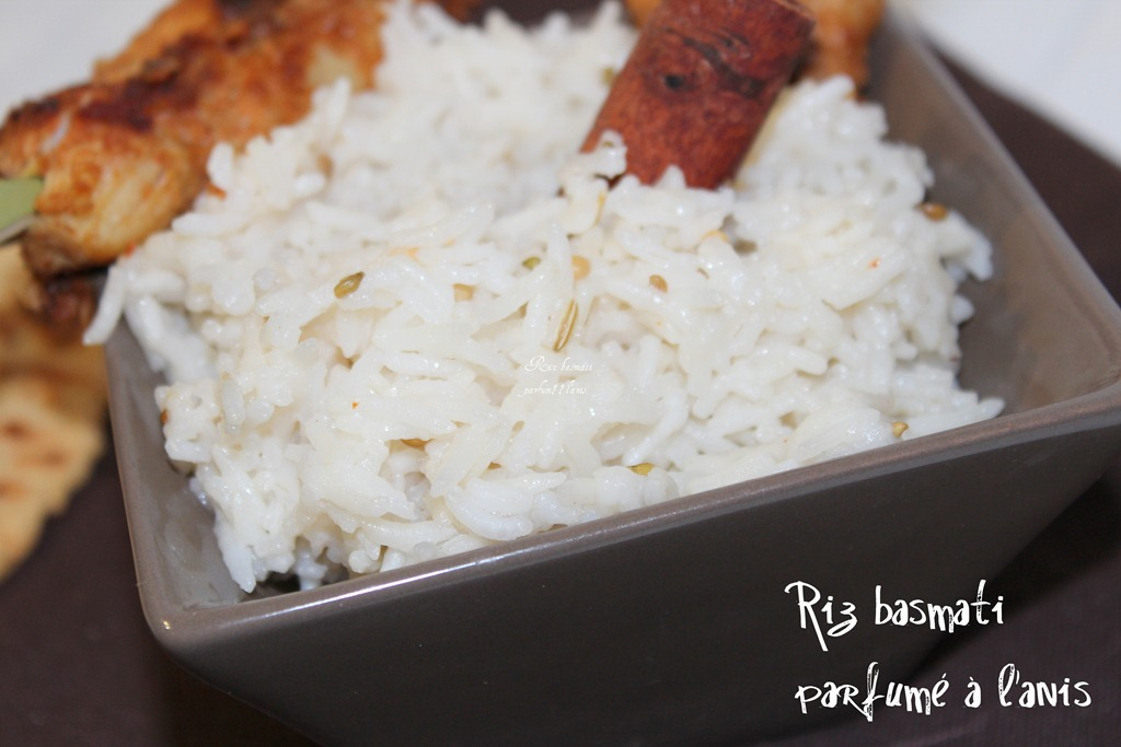 riz-basmati-parfum-l-anis_7